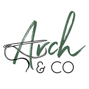 Arch and Co.