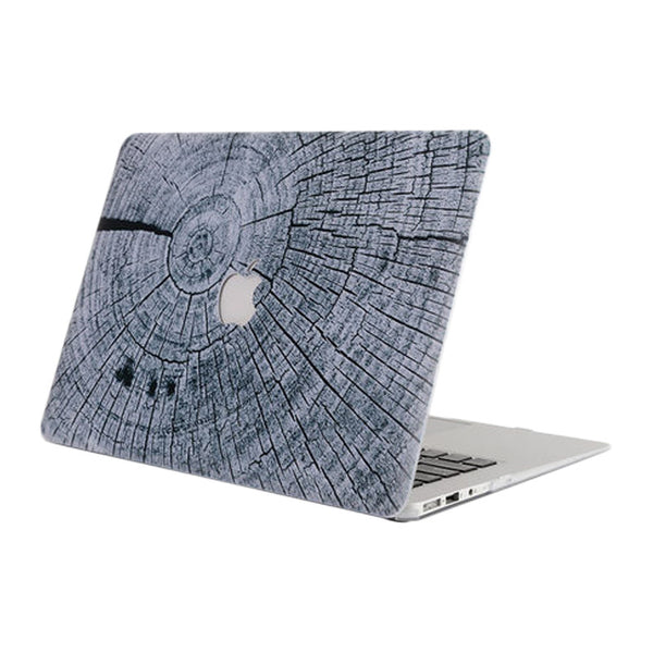 13 Years Old Pattern Protective Shell for Macbook Air 13.3 inch