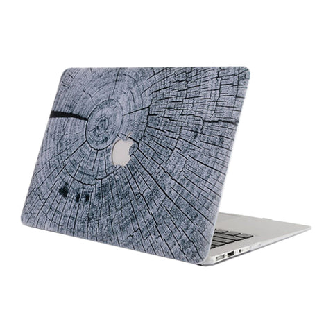 13 Years Old Pattern Protective Shell for Macbook 12