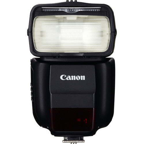 Canon Speedlite 430EX III-RT Flashes Speedlites and Speedlights