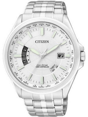 Citizen CB0011-5 (CB0011-69A) Watch (New with Tags)