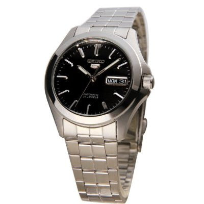Seiko 5 Automatic SNKK93 Watch (New with Tags)