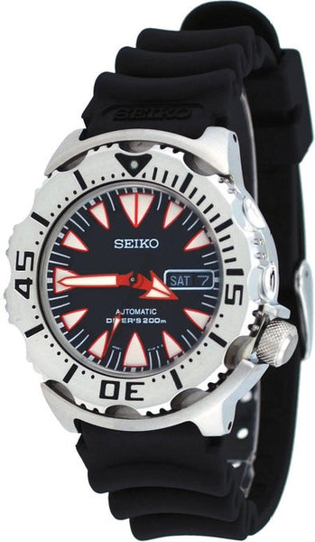 Seiko Divers Automatic SRP313 Watch (New with Tags)