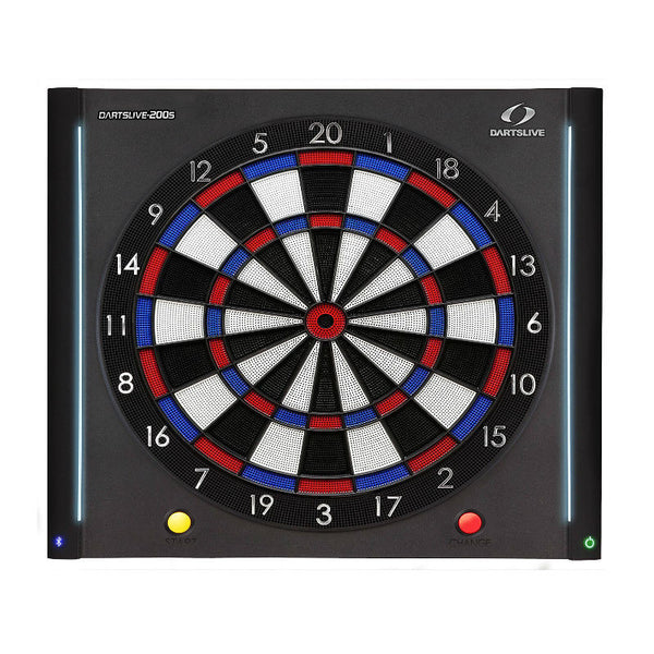 Dartslive 200s Dart Board
