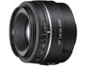 Sony SAL35F18 DT 35mm F1.8 SAM Lens