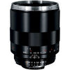 Carl Zeiss Makro-Planar T* 2/100mm Lens