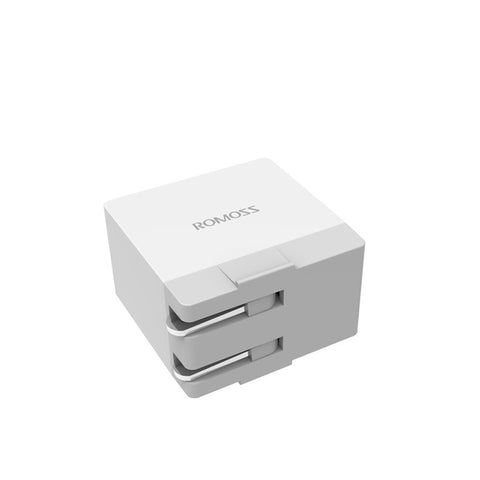 Romoss AC11 2.1A USB Charger