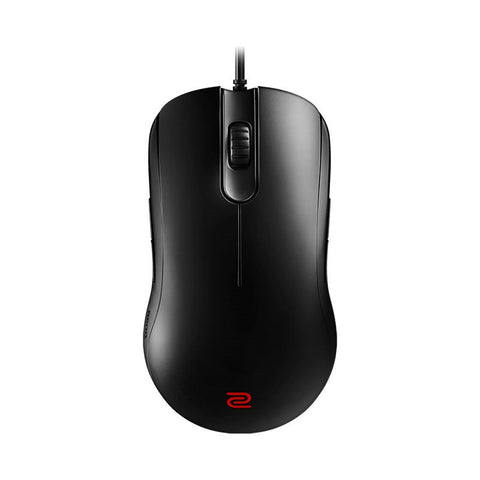 Zowie FK1+ Competitive Gaming Mouse