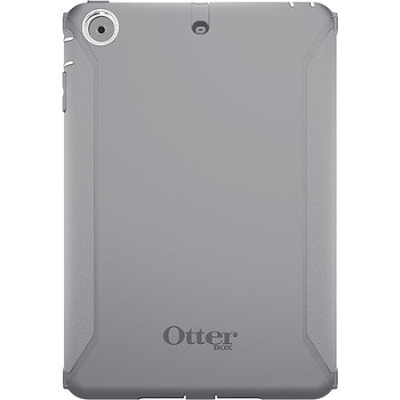 OtterBox Defender Series for iPad Mini with Retina Display Glacier