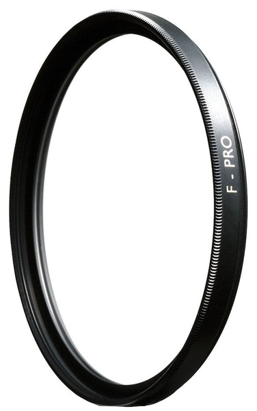 B+W F-Pro 007 Clear MRC 39mm (1069038) Filter