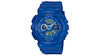 Casio Baby-G Standard Analog Digital BA-110BC-2A Watch (New with Tags)