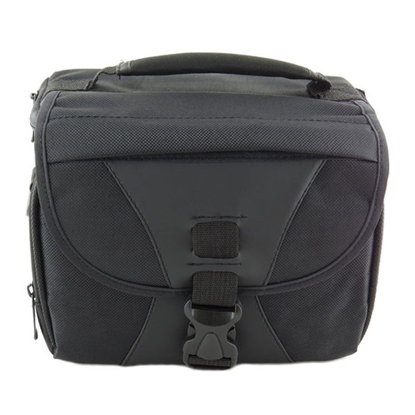 Camera Bag for Medium DSLRs