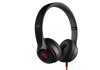 Beats Solo2 Black On Ear Headphone (MHBW2PA/A)