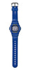 Casio Baby-G Standard Digital BG-5600GL-2 Watch (New with Tags)