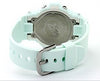 Casio Baby-G 200m WR BG-6902-3 Watch (New with Tags)