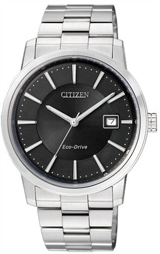 Citizen Eco-Drive BM6471-52E Watch (New with Tags)