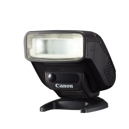 Canon Speedlite 270EX II Flashes Speedlites and Speedlights