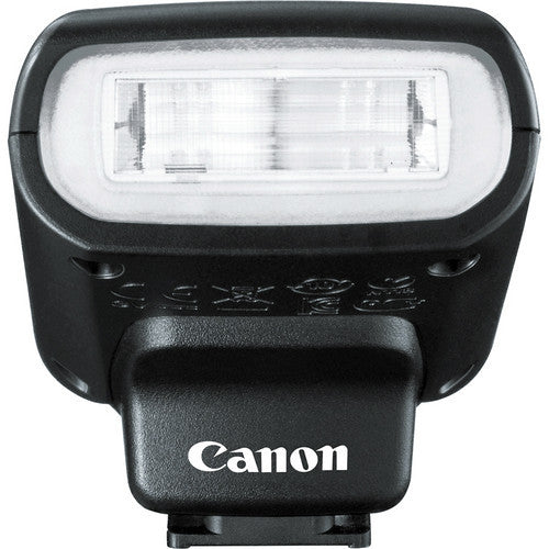 Canon Speedlite 90EX Flashes Speedlites and Speedlights (For EOS M)