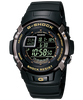 Casio G-Shock Standard Digital G-7710-1 Watch (New with Tags)