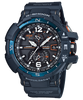 Casio G-Shock Gravity Master GW-A1100-2A Watch (New with Tags)