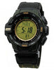Casio Pro Trek Triple Sensor PRG-270B-3 Watch (New with Tags)