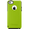 OtterBox Commuter Series for IPhone 5C Cucumber