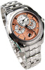 Citizen Eco-Drive BU0011-63Z Watch (New with Tags)