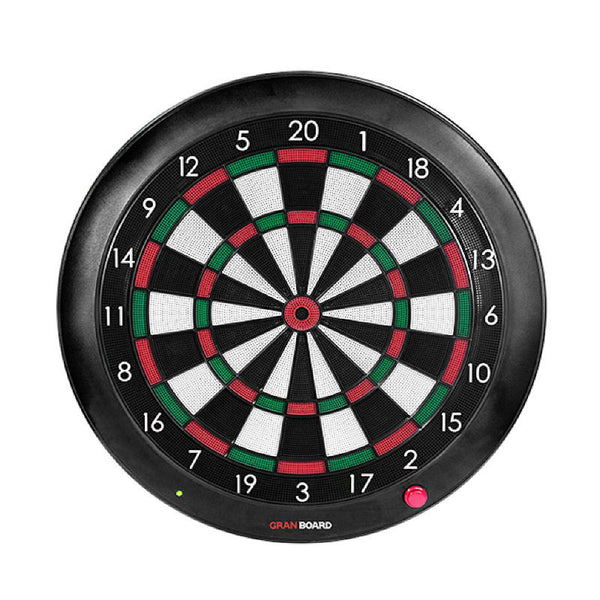 Gran Board 2 Electronic Bluetooth Dartboard