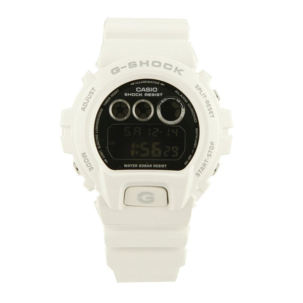 Casio G-Shock Digital DW-6900NB-7 Watch (New with Tags)