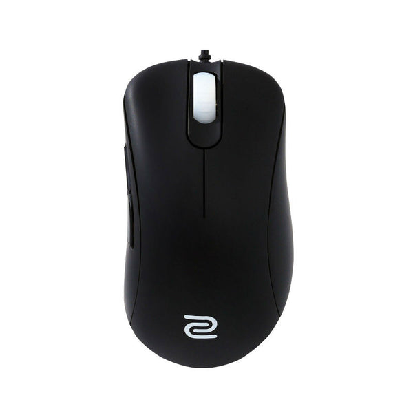 Zowie Gear EC1-A Gaming Mouse