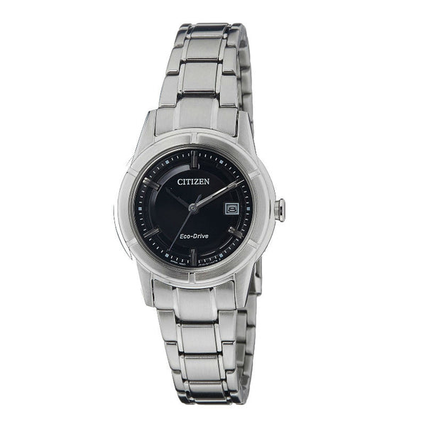 Citizen Eco-Drive Elegant FE1030-50E Watch (New with Tags)