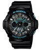 Casio G-Shock GA-201BA-1A Watch (New with Tags)
