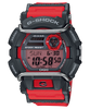 Casio G-Shock Digital GD-400-4 Watch (New with Tags)