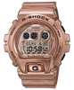 Casio G-Shock Digital GD-X6900GD-9 Watch (New with Tags)