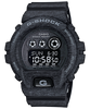 Casio G-Shock Digital GD-X6900HT-1 Watch (New with Tags)