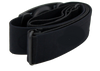 GOLife by Papago GOHeart ANT and Heart Rate Belt Black