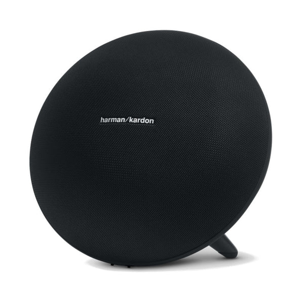 Harman Kardon Onyx Studio 3 Wireless Speaker (Black)