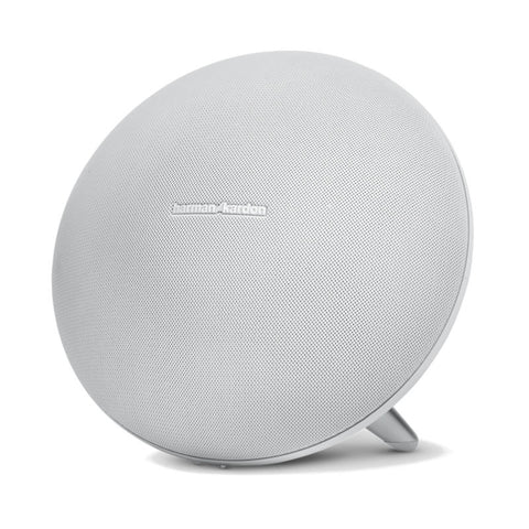 Harman Kardon Onyx Studio 3 Wireless Speaker (White)