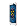Huawei Honor 6X Dual 32GB 4G LTE Gold (BLN-AL10) Unlocked (CN Version)