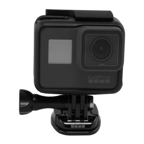 GoPro Hero 5 Black Digital Action Camera