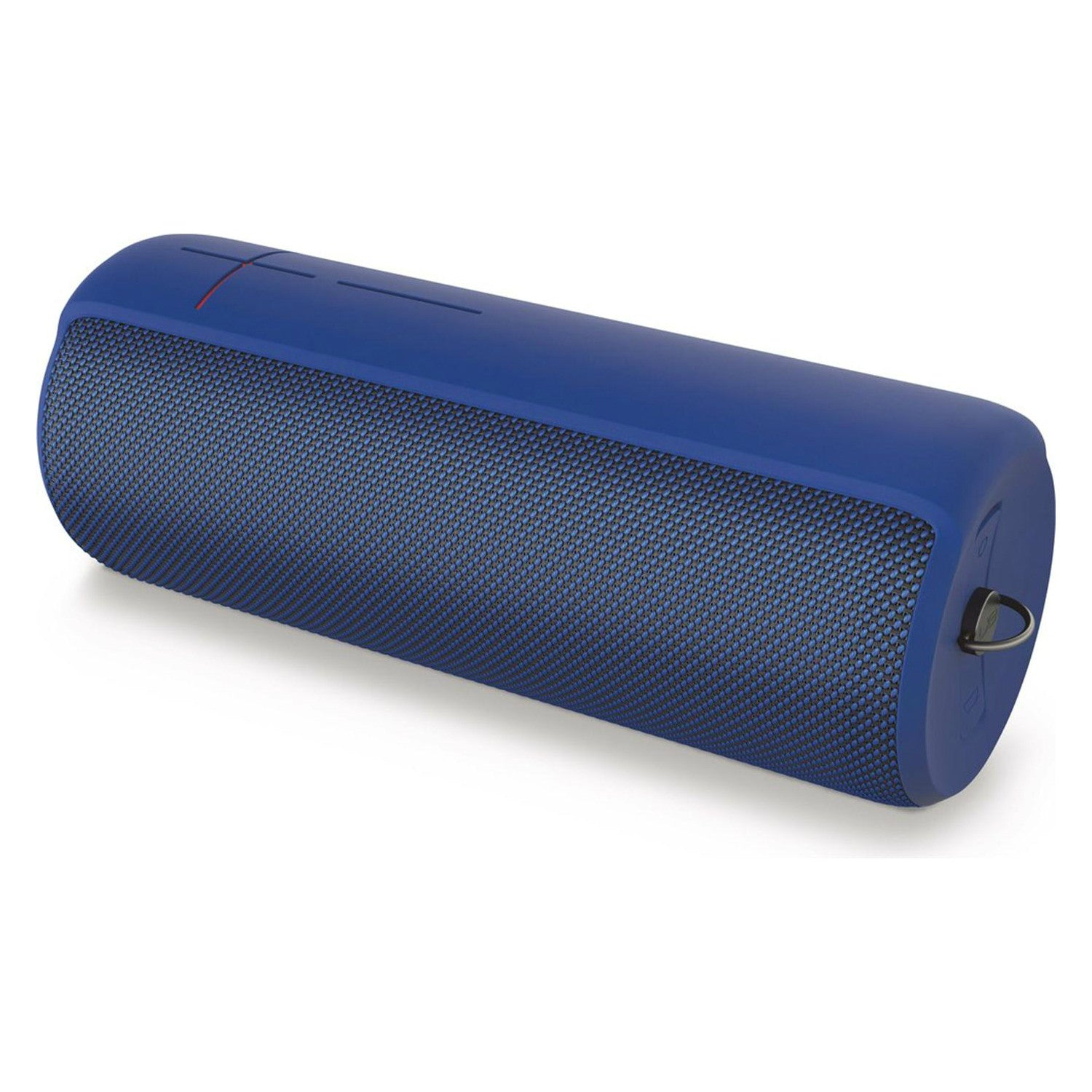 logitech portable speakers. logitech ue megaboom portable wireless speaker (blue) 984-000482 speakers