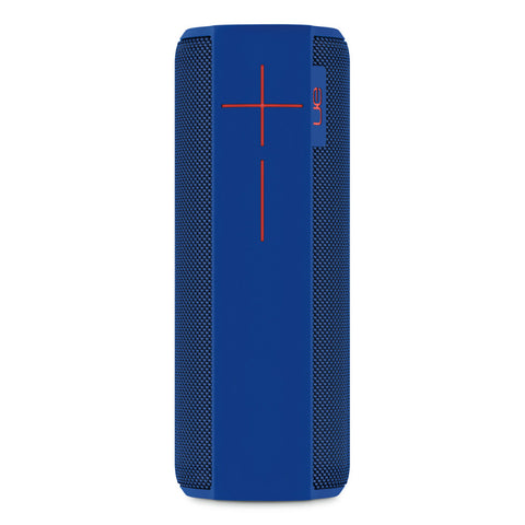 Logitech UE Megaboom Portable Wireless Speaker (Blue) 984-000482