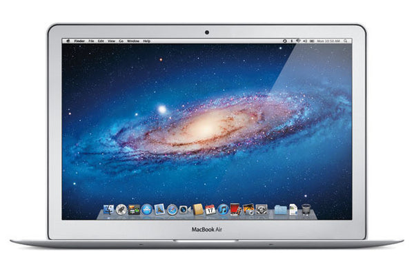 Apple Macbook Air 11-inch 1.6GHz Dual-Core Intel i5 4GB RAM 128GB MJVM2Z (Early 2015)