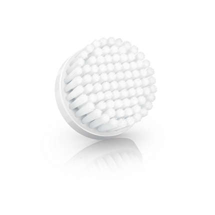 Philips VisaPure MEN MS590 Brush Head for Normal Skin