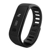 MyKronoz ZeFit Activity and Sleep Tracking Smartwatch Black