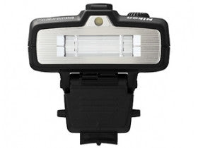Nikon SB-R200 Wireless Remote Speedlight Flashes Speedlites