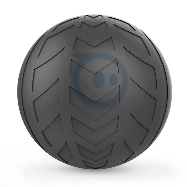 Orbotix Turbo Cover for Sphero 2.0 Carbon