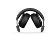 Beats Pro Infinity Black Over Ear Headphone (MHA22PA/A)