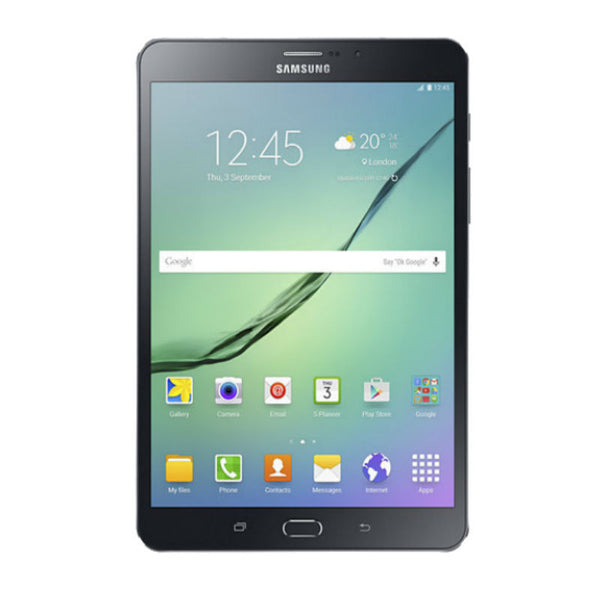 Samsung Galaxy Tab S2 8.0 32GB 4G LTE (SM-T719) Black Unlocked