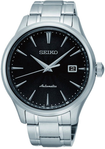 Seiko Dress SRP703 Watch (New with Tags)
